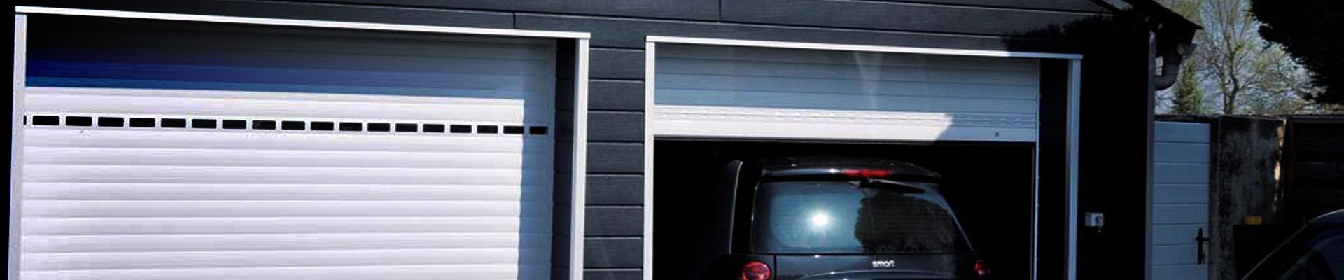 slider-garage-001
