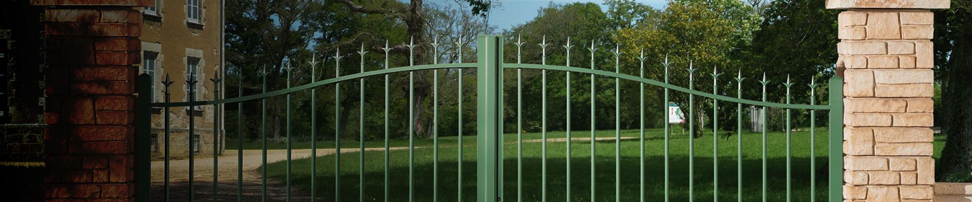 slider-portails-002