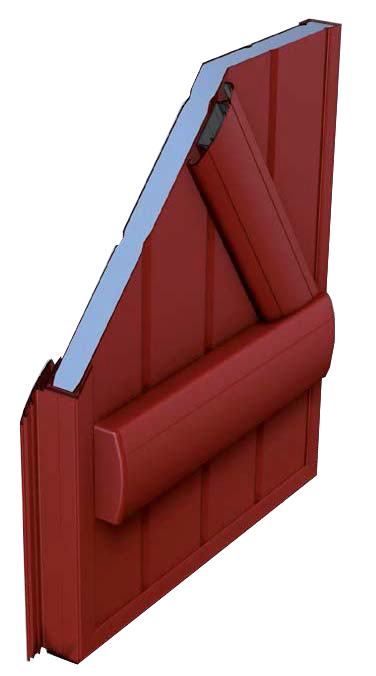A9RCA75