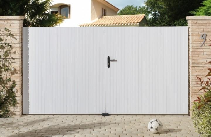 PVC-résidence-CG06