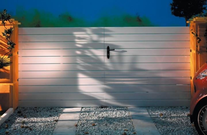 PVC-résidence-CG69