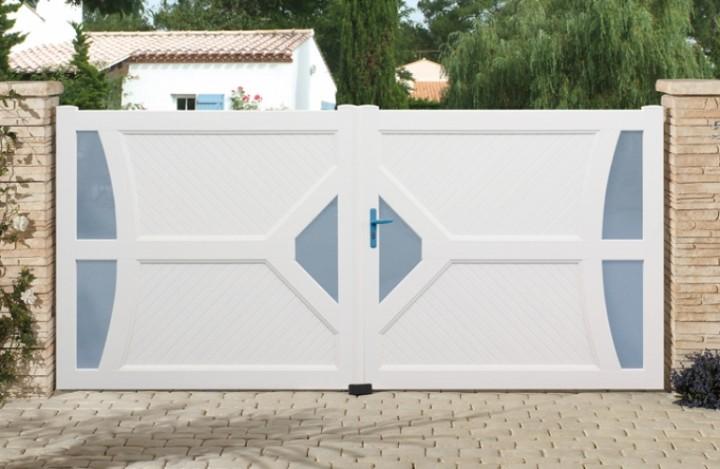 PVC-résidence-CI72