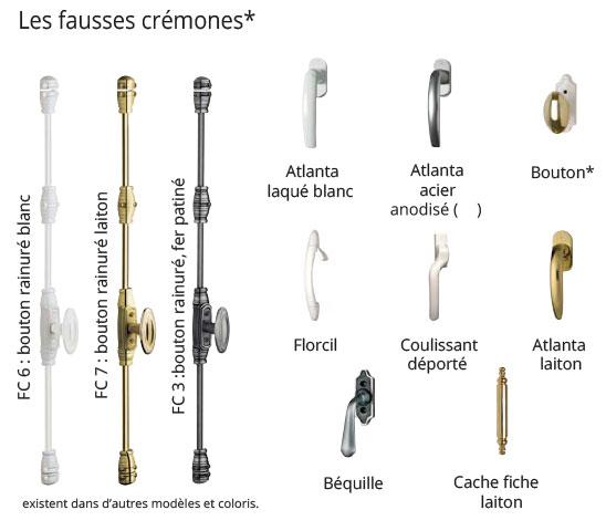 fenetres-elements-006