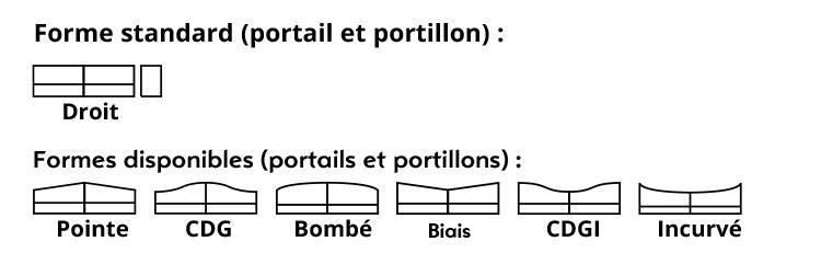 formes-alu