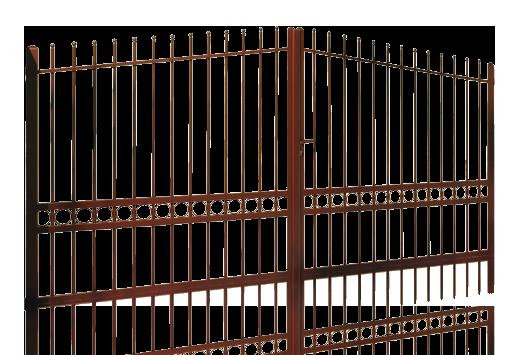 portail-alu-demo